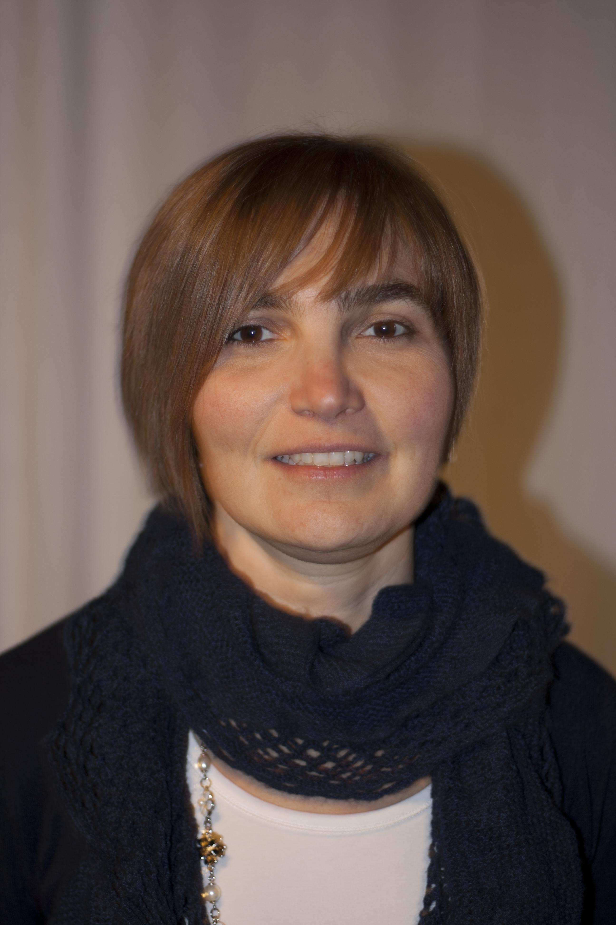 foto TORREGIANI