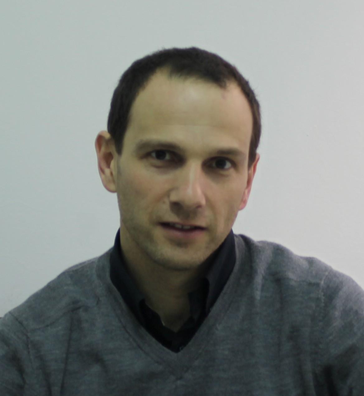 foto PETTINARI
